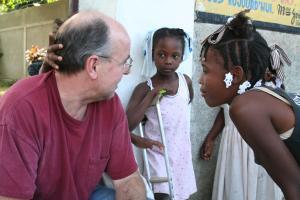 Haiti 2006